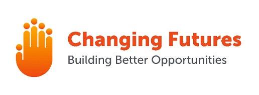 changing-futures